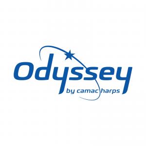 Arpas Odyssey