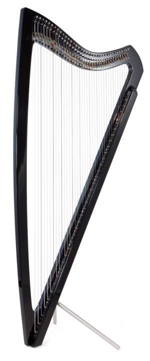 Electro Llanera 37